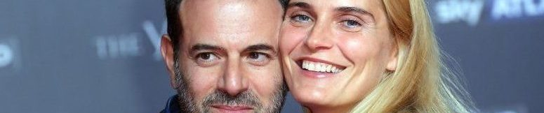 Fausto Brizzi, la moglie Claudia Zanella lo difende. Intanto spuntano altre accuse sul regista. Tutta la vicenda attraverso i servizi de Le Iene