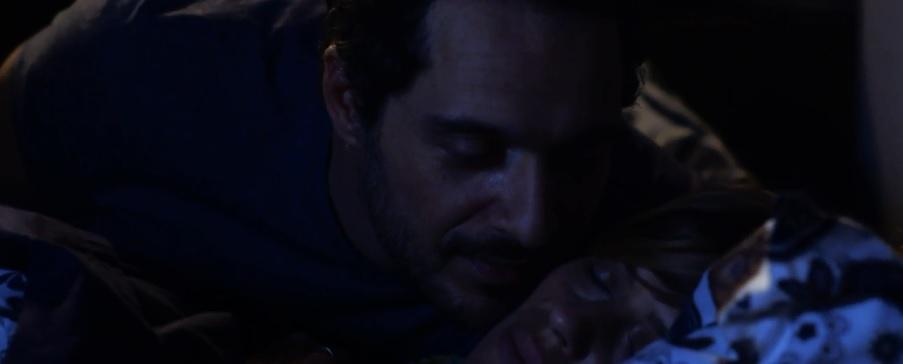 E' arrivata la felicità 2, terza puntata: Laura, bacio con Emanuele. Terza puntata della seconda stagione della serie in onda, su Rai 1, ieri sera