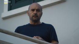 """Il Commissario Montalbano, """"Amore"""": Replica di lunedì 8 aprile Rai 1"""