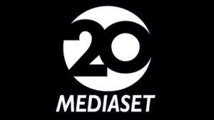 Ascolti Tv: Mediaset batte la Rai ieri sera. Esordio boom per il canale 20. In dettaglio lo share d'ascolti dei principali programmi televisivi, in prima serata di ieri sera, martedì 3 aprile 2018.