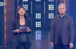 Nemo Nessuno Escluso: puntata integrale del 20 aprile 2018, andata in onda su Rai 2. Valentini Petrini ed Enrico Lucci hanno condotto una nuova puntata del programma, spostato da qualche settimana al venerdì sera.