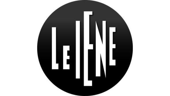 Nuova puntata de Le Iene in onda domenica 10 febbraio 2019