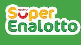 Estrazioni Lotto, Superenalotto, 10elotto: numeri vincenti 12 maggio 2018: montepremi del superenalotto di 33,4 milioni