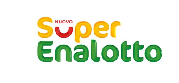 Superenalotto Estrazione numeri vincenti 8 maggio 2018: montepremi di 31,2 milioni