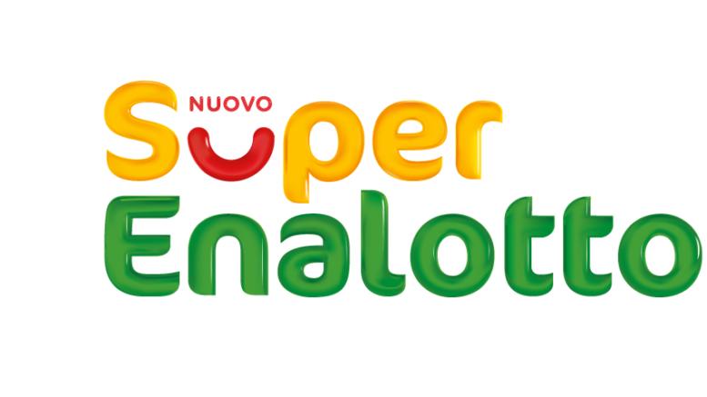SuperEnalotto_estrazione_31_maggio_2018