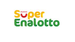 Estrazioni Superenalotto, Lotto, 10eLotto: Numeri Vincenti del 22 maggio. Concorso numero 61 del Superenalotto a partire dalle 20:30. Montepremi di 37,5 milioni di euro. Pertanto attraverso il nostro articolo potrai rivedere le estrazioni Superenalotto precedenti