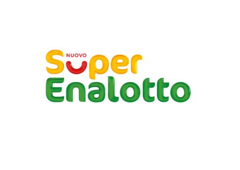 Superenalotto oggi (17 maggio): estrazione vincente / Numeri Vincenti del concorso numero 59 del Superenalotto a partire dalle 20:30. Montepremi di 35,4 milioni di euro.Attraverso il nostro articolo potrai rivedere le estrazioni Superenalotto precedenti