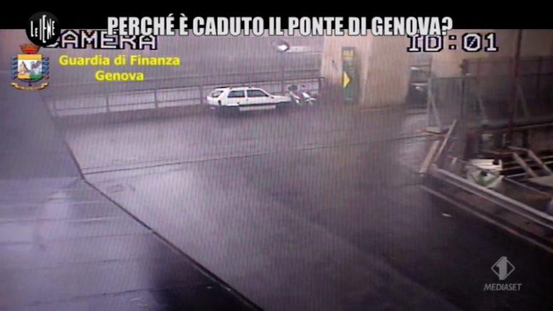 Ponte_Genova_Le_Iene
