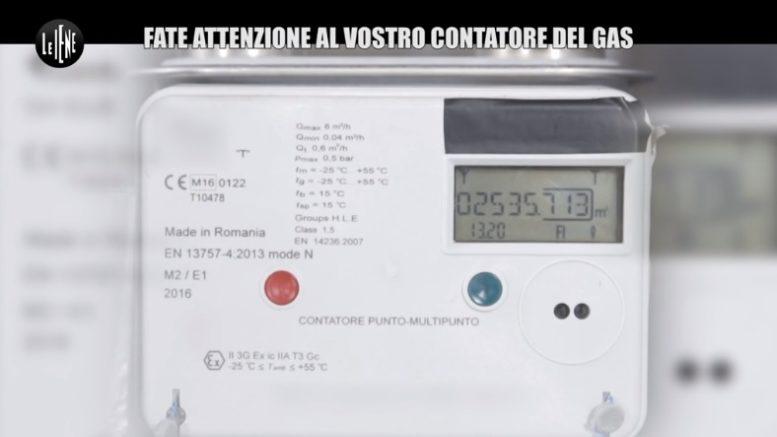 contatori-del-gas-iene