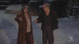 Pesantissime critiche sulla prima puntata dello show di Adriano Celentano