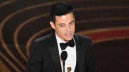 Rami Malek e Bohemian Rhapsody trionfano agli Oscar 2019
