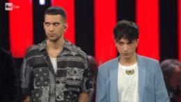 Vince a sorpresa Mahmood la 69esima edizione del Festival di Sanremo