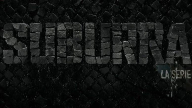 Su Netflix da domani tutta la nuova stagione di Suburra 2. Otto episodi che ruoteranno attorno ai 15 giorni antecedenti all'elezione del sindaco di Roma.