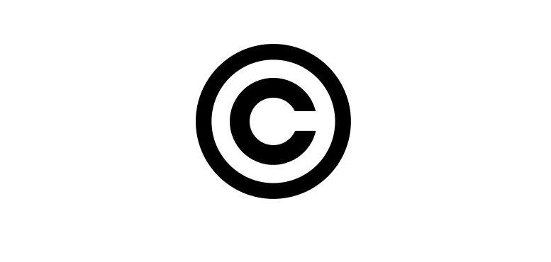 Copyright: tutte le novità della normativa. Ecco cosa cambia. Utenti non responsabili, responsabilità totale delle piattaforme