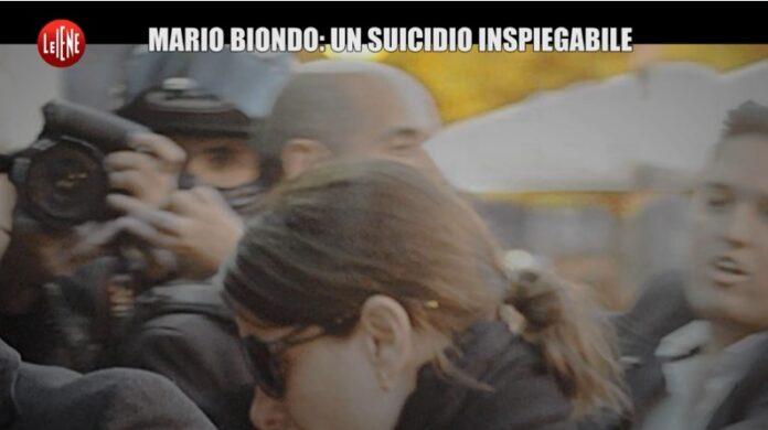 Caso Mario Biondo: a Le Iene sconcertanti novità su Raquel Sánchez Silva