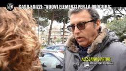 Le Iene 19 marzo, tanti i servizi trasmessi nella consueta puntata del martedì sera, condotta da Alessia Marcuzzi e Nicola Savino.