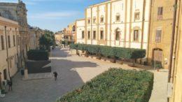Massoneria a Castelvetrano: scoperchiata una Superloggia segreta, 27 arresti, NOMI e DETTAGLI