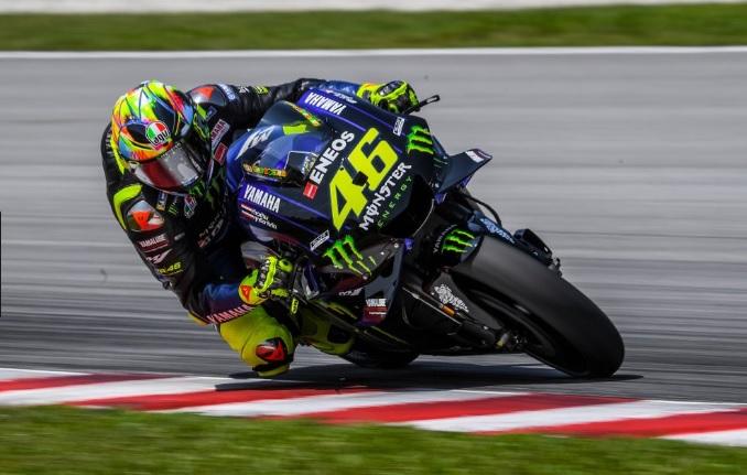 MotoGp Argentina 2019: lo spagnolo Marc Marquez ha trionfato in solitario nella seconda tappa della MotoGp stagionale. Valentino Rossi secondo