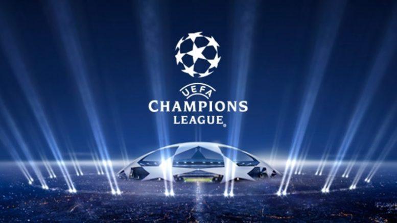 Sorteggi Champions League in Diretta Live oggi a partire dalle 12 da Nyon dove si svolgeranno i sorteggi dei Quarti di finale.