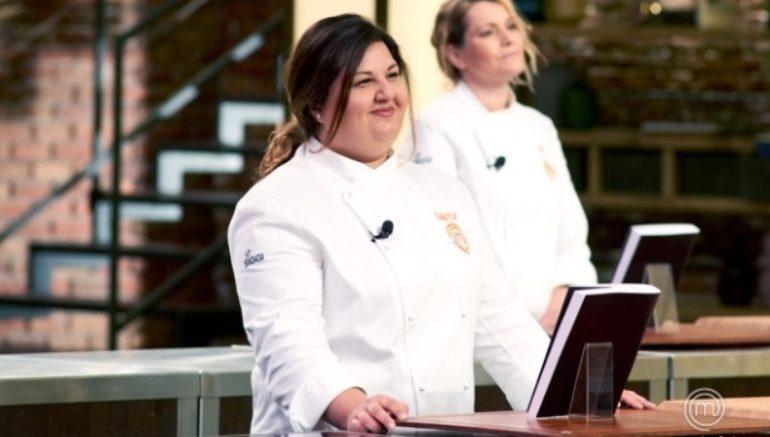 Masterchef 8 Finale: Sicilia trionfa, Valeria Raciti batte i favoriti Gilberto e Gloria nella finalissima del cooking show più famoso d'Italia