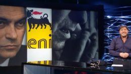 """Report 15 aprile: """"L'amara giustizia"""" è l'inchiesta principale della puntata del programma andato in onda ieri sera, condotto da Sigfrido Ranucci."""