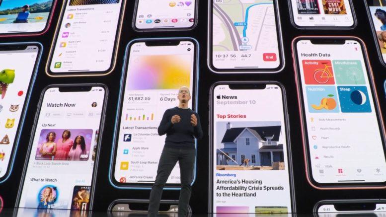 iPhone_11-tutto-quello che c'è da sapere