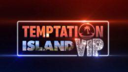 Temptation Island Vip Anticipazioni seconda puntata, questa sera su Canale 5. Er Faina porta al confronto immediato Sharon. Alex Belli in entrata?