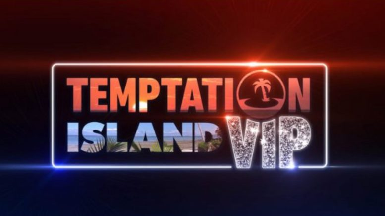 Temptation Island Vip Anticipazioni seconda puntata, questa sera su Canale 5. Er Faina porta al confronto immediato Sharon. Alex Belli in entrata?