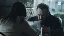 """Rocco Schiavone 3: recensione e replica secondo episodio """"L'accattone"""" andato in onda su Rai 3, ieri sera, mercoledì 9 ottobre 2019."""