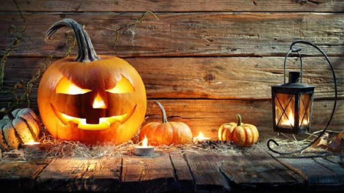 Halloween 2019: come ogni anno, la notte del 31 ottobre è la ricorrenza di Halloween, una data che divide da moltissimi anni il mondo.