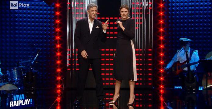 Viva Raiplay Episodio 12: Tommaso Paradiso, Anna Foglietta da Fiorello