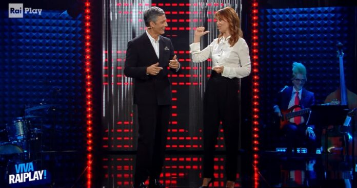 Viva Raiplay Fiorello: episodio 6 del 13 novembre 2019 andato in onda ieri sera, a partire dalle 20:35 in esclusiva sulla piattaforma RaiPlay