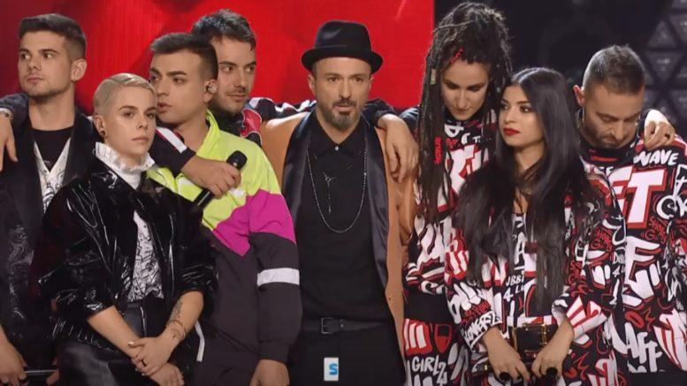 X Factor 2019, 4° Live questa sera, in diretta ed in esclusiva Sky Uno a partire dalle 21:15. Le anticipazioni del Live di XF13