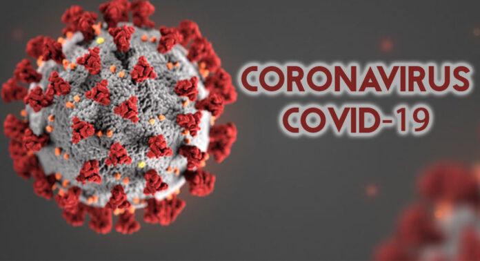 la Russia ha già pronti tre farmaci antivirali contro COVID-19