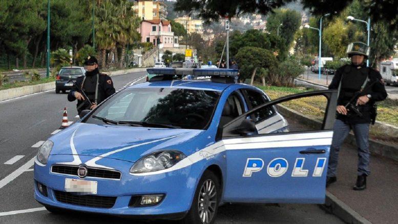 Il ministero dell'Interno ha diramato alle prefetture e questure d'Italia la nuova task force sui controlli per chi va in giro senza giustificazione nel tempo del coronavirus
