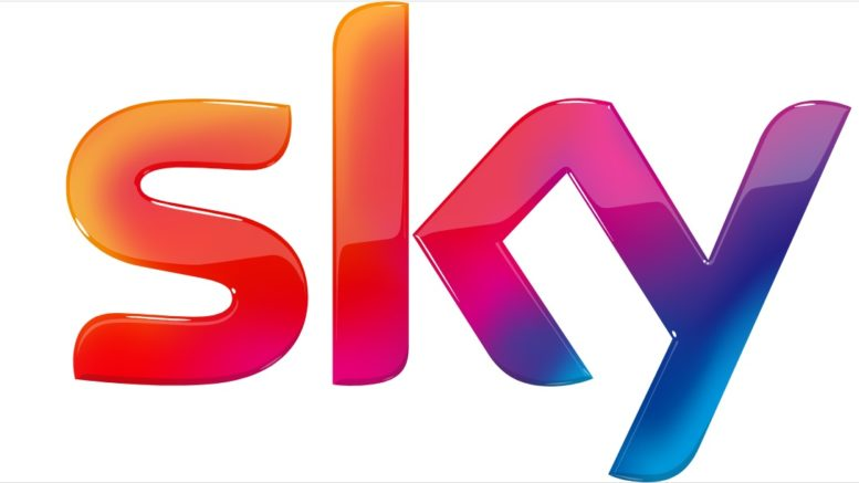 sky.cinema-aperto-prezzi-aumenti