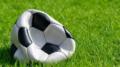 Serie A oggi vertice per la ripartenza