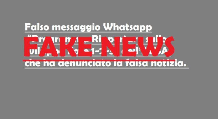 fake-news-ansa
