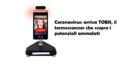 videoscanner tobis coronavirus