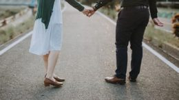 dubbi decreto su fidanzati seconde case amici