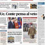 il_fatto_quotidiano-2020-04-20