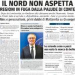il_giornale-2020-04-17-1