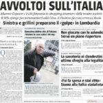 il_giornale-2020-04-20