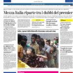 la_stampa-2020-04-20