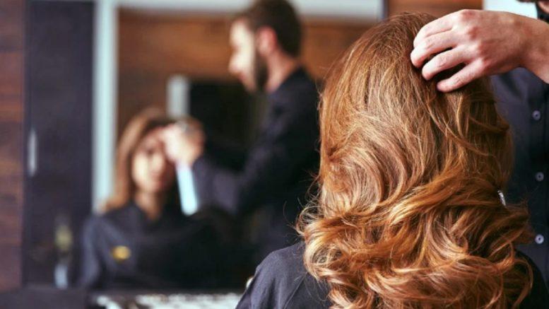 fase 2 riapertura parrucchieri emergenza coronavirus italia