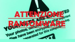 ransomware-garante-protezione-dati personali