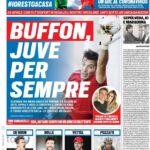tuttosport-2020-04-17