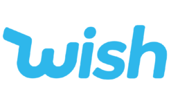 antitrust contro wish