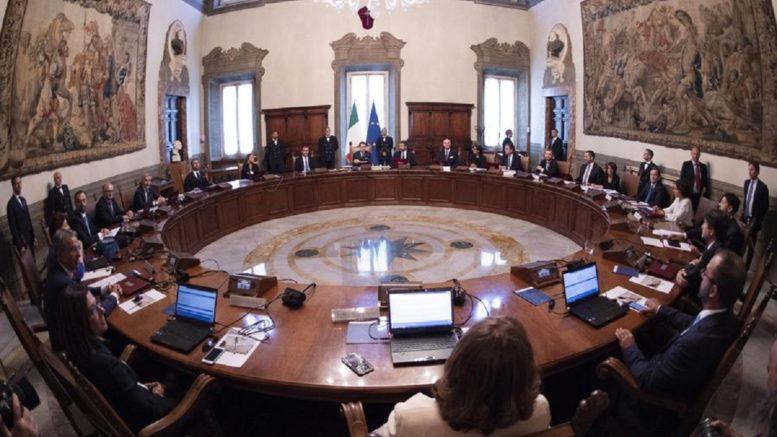 il prossimo 6 maggio il consiglio dei ministri dovrebbe varare il decreto maggio 2020 con incluso il reddito di emergenza