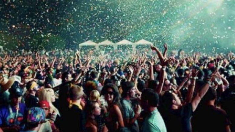 discoteche in sicilia si balla staticamente, solo ascolto di musica